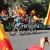 "La Vuelta Ciclista a España passa per Catalunya • <a style=""font-size:0.8em;"" href=""http://www.flickr.com/photos/52295788@N05/9714357491/"" target=""_blank"">View on Flickr</a>"