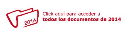 click_doc2014