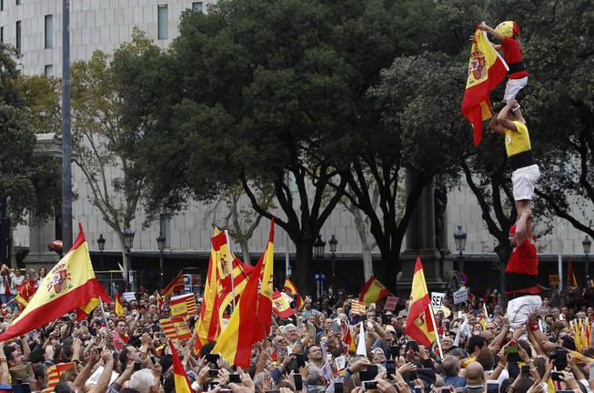 gra166-barcelona-12-10-2016-la-plataforma-movimiento-octubre-y-con-presencia-del-lider-del-ppc-xavier-garcia-albio